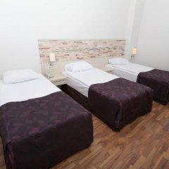 Aspen Hotel - Special Class Турция, Анталья - 2 отзыва об отеле, цены и фото номеров - забронировать отель Aspen Hotel - Special Class онлайн удобства в номере фото 2