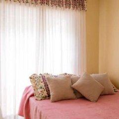 Отель Fidalsa Famous Spot Испания, Ориуэла - отзывы, цены и фото номеров - забронировать отель Fidalsa Famous Spot онлайн