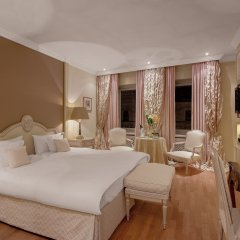Hotel Königshof комната для гостей фото 4