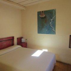 Отель Casa Ana María комната для гостей фото 2