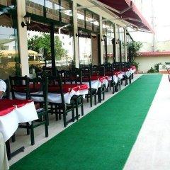 Melodi Hotel Турция, Мармарис - 3 отзыва об отеле, цены и фото номеров - забронировать отель Melodi Hotel онлайн питание фото 3