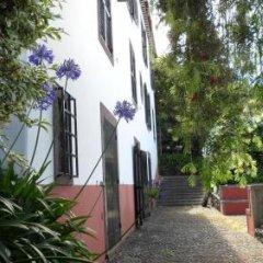 Отель Quinta Da Capela фото 3