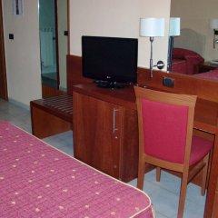 Отель Pisani Hotel Италия, Сан-Никола-ла-Страда - отзывы, цены и фото номеров - забронировать отель Pisani Hotel онлайн фото 2