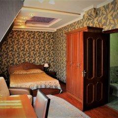 Отель Вилла Отель Бишкек Кыргызстан, Бишкек - отзывы, цены и фото номеров - забронировать отель Вилла Отель Бишкек онлайн комната для гостей