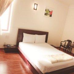 Отель Pha Le Xanh 1 Hotel Вьетнам, Нячанг - отзывы, цены и фото номеров - забронировать отель Pha Le Xanh 1 Hotel онлайн комната для гостей фото 3