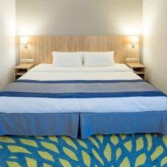 Tulip Inn Sofrino Park Hotel комната для гостей