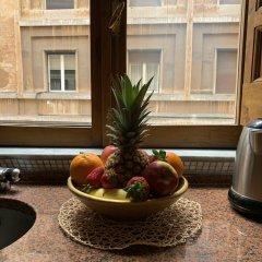 Апартаменты Cozy Apartment Spagna фото 4