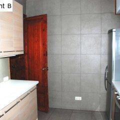 Отель Avinyó Mansion Испания, Барселона - отзывы, цены и фото номеров - забронировать отель Avinyó Mansion онлайн в номере