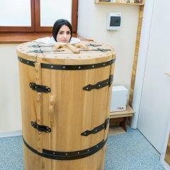 Отель Армения Армения, Джермук - отзывы, цены и фото номеров - забронировать отель Армения онлайн ванная фото 2