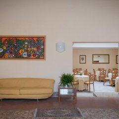 Отель Gran Bretagna Италия, Сиракуза - отзывы, цены и фото номеров - забронировать отель Gran Bretagna онлайн интерьер отеля фото 2