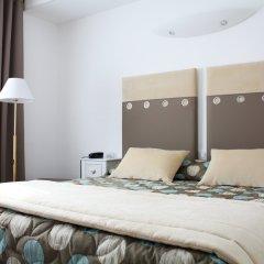 Отель Hôtel Axotel Lyon Perrache Франция, Лион - 3 отзыва об отеле, цены и фото номеров - забронировать отель Hôtel Axotel Lyon Perrache онлайн комната для гостей фото 5
