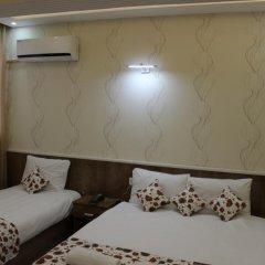 Efehan Hotel Турция, Измир - отзывы, цены и фото номеров - забронировать отель Efehan Hotel онлайн сейф в номере