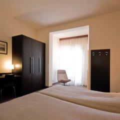 Отель Terme Igea Suisse Италия, Абано-Терме - отзывы, цены и фото номеров - забронировать отель Terme Igea Suisse онлайн удобства в номере
