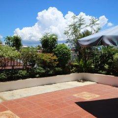 Отель Isla Gecko Resort Филиппины, остров Боракай - отзывы, цены и фото номеров - забронировать отель Isla Gecko Resort онлайн парковка