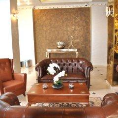 Neva Stargate Hotel & Spa Турция, Кёрфез - отзывы, цены и фото номеров - забронировать отель Neva Stargate Hotel & Spa онлайн питание