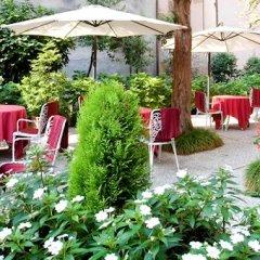 Отель Amadeus Италия, Венеция - 7 отзывов об отеле, цены и фото номеров - забронировать отель Amadeus онлайн фото 5