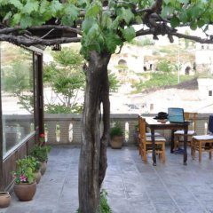 Отель Aravan Evi Мустафапаша фото 3