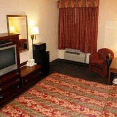 Отель Best Western Fort Lauderdale Airport/Cruise Port США, Форт-Лодердейл - отзывы, цены и фото номеров - забронировать отель Best Western Fort Lauderdale Airport/Cruise Port онлайн удобства в номере