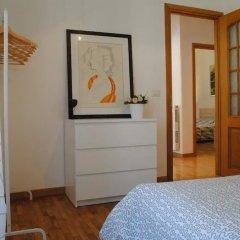 Отель Casa Vacanza Belli комната для гостей фото 3