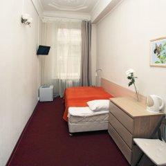 Гостиница Александр комната для гостей фото 4