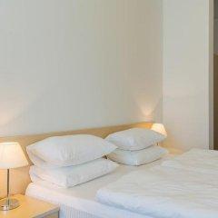 Апарт-отель Имеретинский - Морской квартал Стандартный номер с различными типами кроватей фото 6