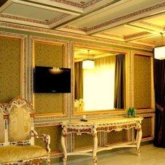 Гостиница Villa Stefana удобства в номере