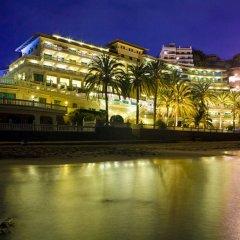 Nixe Palace Hotel фото 4