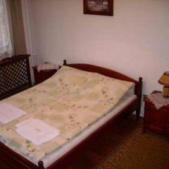 Отель Guest Rooms Dona комната для гостей фото 2