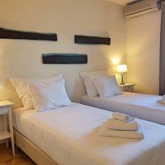 Отель Casa do Alto комната для гостей фото 4