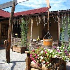 Отель Околица Сумы фото 9