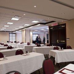 Отель Capital Hill Hotel & Suites Канада, Оттава - отзывы, цены и фото номеров - забронировать отель Capital Hill Hotel & Suites онлайн помещение для мероприятий фото 2