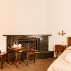 Отель Casa in Monti Guest House Рим удобства в номере фото 2