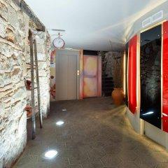 Отель AinB Picasso - Corders Испания, Барселона - отзывы, цены и фото номеров - забронировать отель AinB Picasso - Corders онлайн спа фото 2
