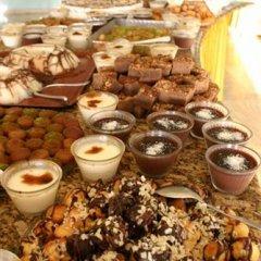 Avrasya Hotel Турция, Аванос - отзывы, цены и фото номеров - забронировать отель Avrasya Hotel онлайн питание фото 3