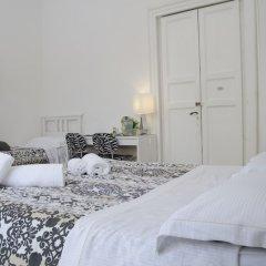 Отель Palazzo Bruca Catania Италия, Катания - отзывы, цены и фото номеров - забронировать отель Palazzo Bruca Catania онлайн сейф в номере