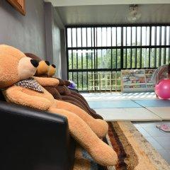 Отель Chaweng Noi Pool Villa Таиланд, Самуи - 2 отзыва об отеле, цены и фото номеров - забронировать отель Chaweng Noi Pool Villa онлайн спа фото 2
