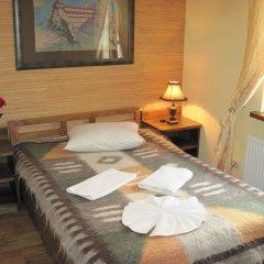 Гостиница Gerold комната для гостей