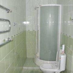 Гостиница У Бочарова Ручья ванная фото 2