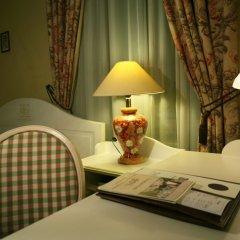 Отель Gutenbergs Латвия, Рига - - забронировать отель Gutenbergs, цены и фото номеров спа фото 2