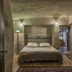 Aydinli Cave House Турция, Гёреме - отзывы, цены и фото номеров - забронировать отель Aydinli Cave House онлайн комната для гостей фото 3