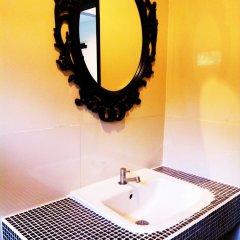 Отель Saphli Villa Beach Resort фото 4