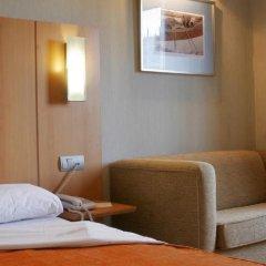 Отель Marconfort Griego Hotel - Все включено Испания, Торремолинос - отзывы, цены и фото номеров - забронировать отель Marconfort Griego Hotel - Все включено онлайн удобства в номере