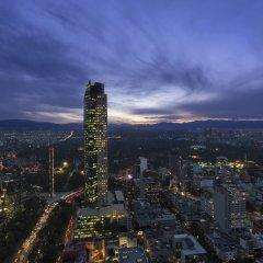 Отель The St. Regis Mexico City фото 9