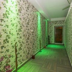 Hotel Asdem Park - All Inclusive сауна