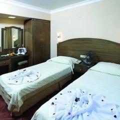 Motto Premium Hotel&Spa Мармарис спа