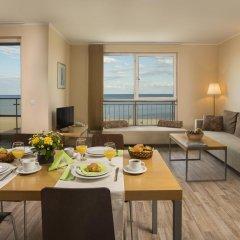 Отель Obzor Beach Resort Аврен помещение для мероприятий фото 2