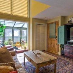 Отель Accommodations in Telluride США, Сильвертон - отзывы, цены и фото номеров - забронировать отель Accommodations in Telluride онлайн комната для гостей фото 2