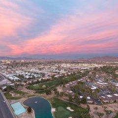 Отель Westgate Las Vegas Resort & Casino США, Лас-Вегас - 11 отзывов об отеле, цены и фото номеров - забронировать отель Westgate Las Vegas Resort & Casino онлайн фото 17