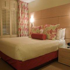 Daddy O Hotel - Bay Harbor комната для гостей фото 3