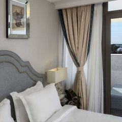 Гостиница Hostel Port Sochi в Сочи 1 отзыв об отеле, цены и фото номеров - забронировать гостиницу Hostel Port Sochi онлайн комната для гостей фото 5